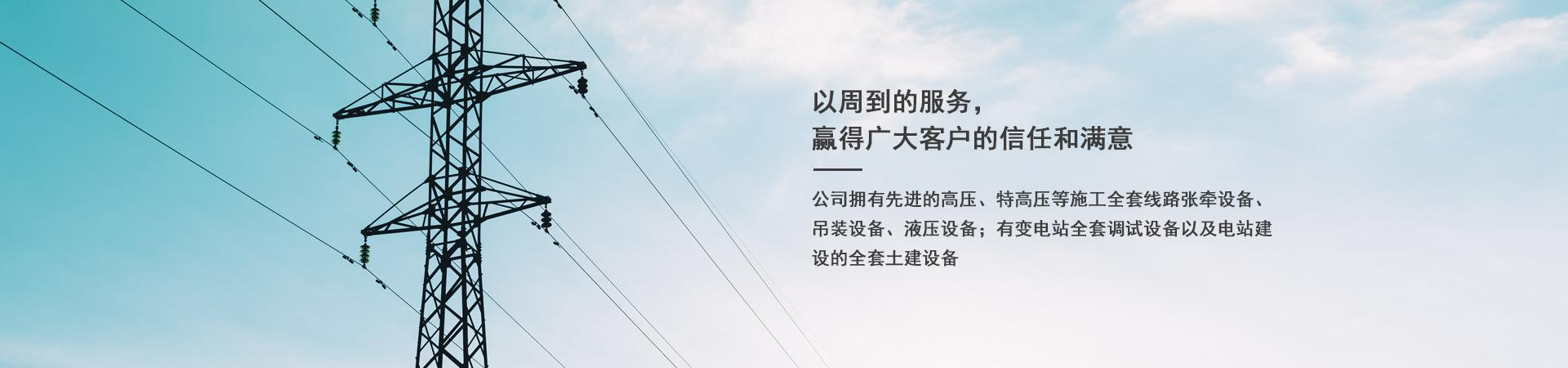 http://www.ynkebo.com/data/upload/201911/20191119102345_544.jpg