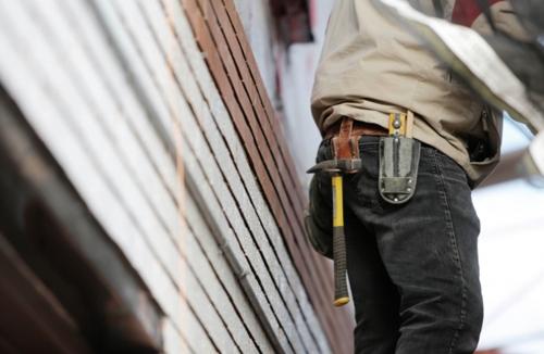 建筑安装工程的设计与施工