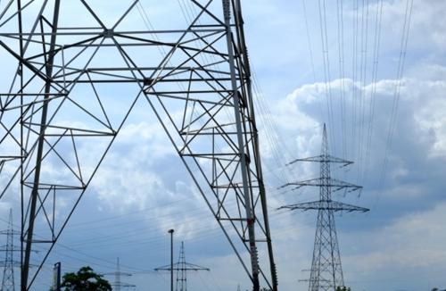 电力技术服务