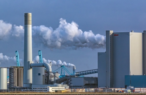 货物及技术进出口业务,货物及技术进出口,进口风险